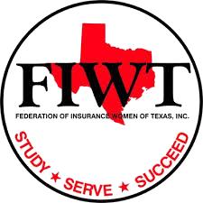 FIWT Logo